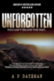 Unforgotten - Ebook Cover[17239].jpg