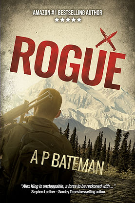 Rogue ebook cover.jpg