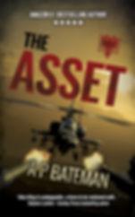 The Asset - Ebook Cover2.jpg