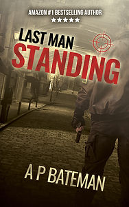 Last Man Standing - Ebook Cover[22569] v