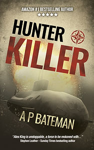 Hunter Killer - Ebook Cover[23170].jpg