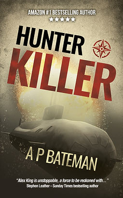 Hunter Killer - Ebook Cover[23170].jpg