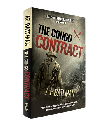 The Congo Contract - 3D Hardback Version 2.png