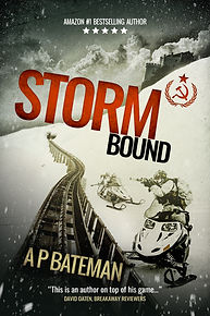 Stormbound_kindle_cover.jpg