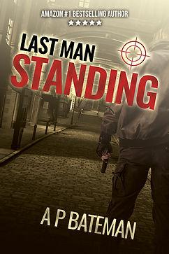 Last Man Standing 1.jpg
