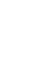 ka-logo-w.png