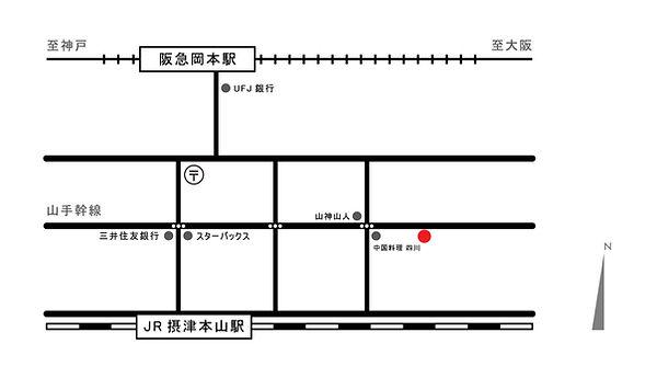 HP用地図.jpg