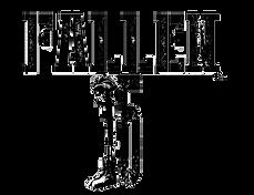 fallen15Transparentab.png