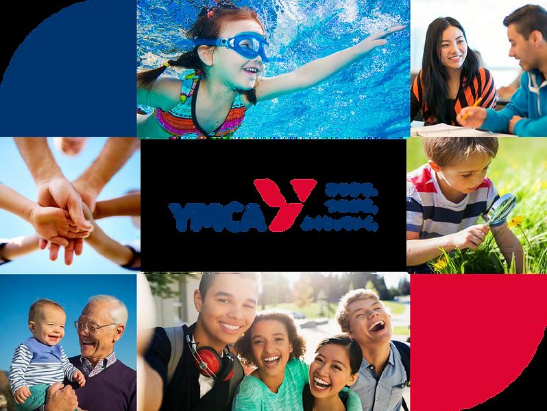 YMCA_imagine_board-1.png