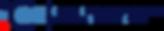 CARE-logo-ok.png