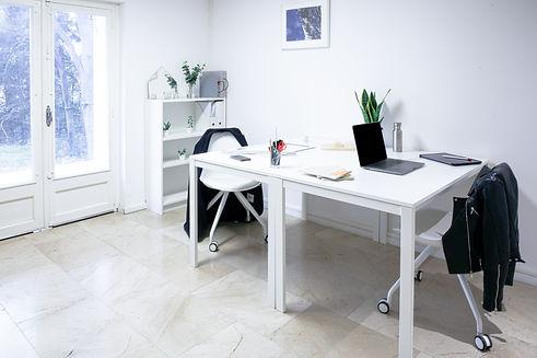 Bureau Mies Van Der Rohe 01.jpg