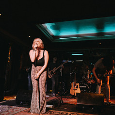 LIVE at The House of Blues Foundation Room .jpg