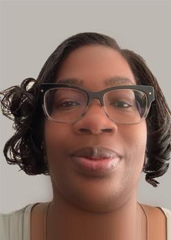 Kenyatta Brown