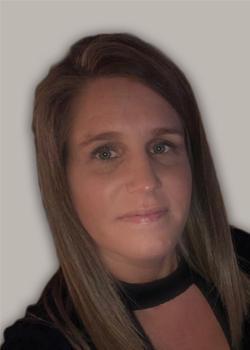 Tanya Hurdle