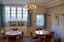 Sketty House Care Home