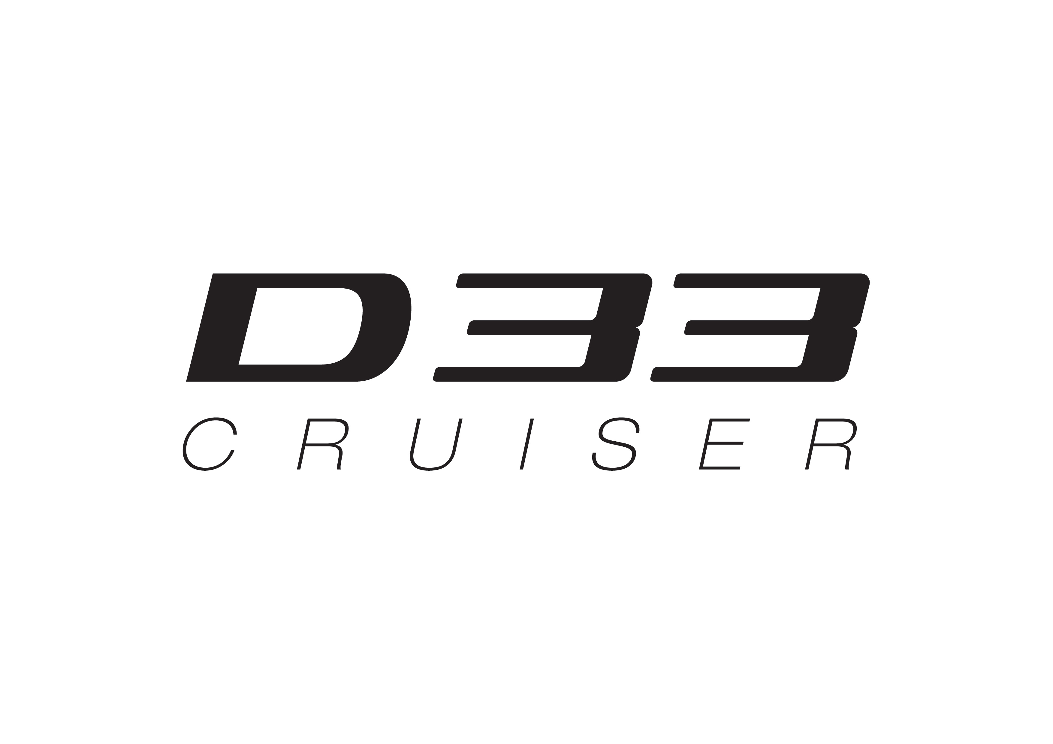 D33_CRUISER-01[1]