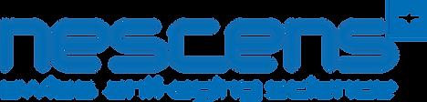Nescens_logo.png