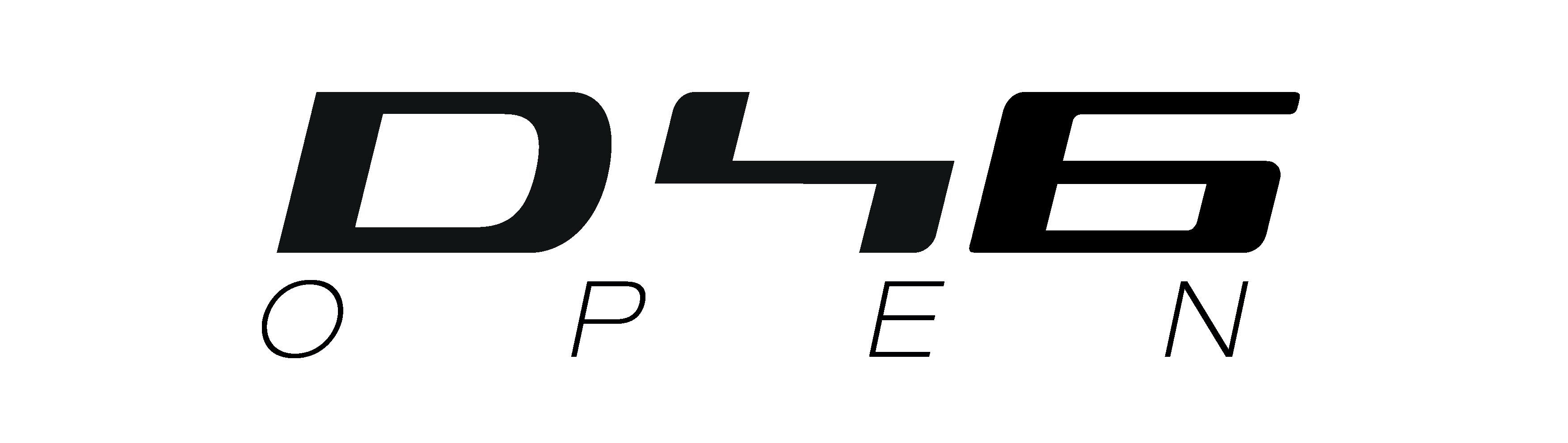 LOGO D 46-01