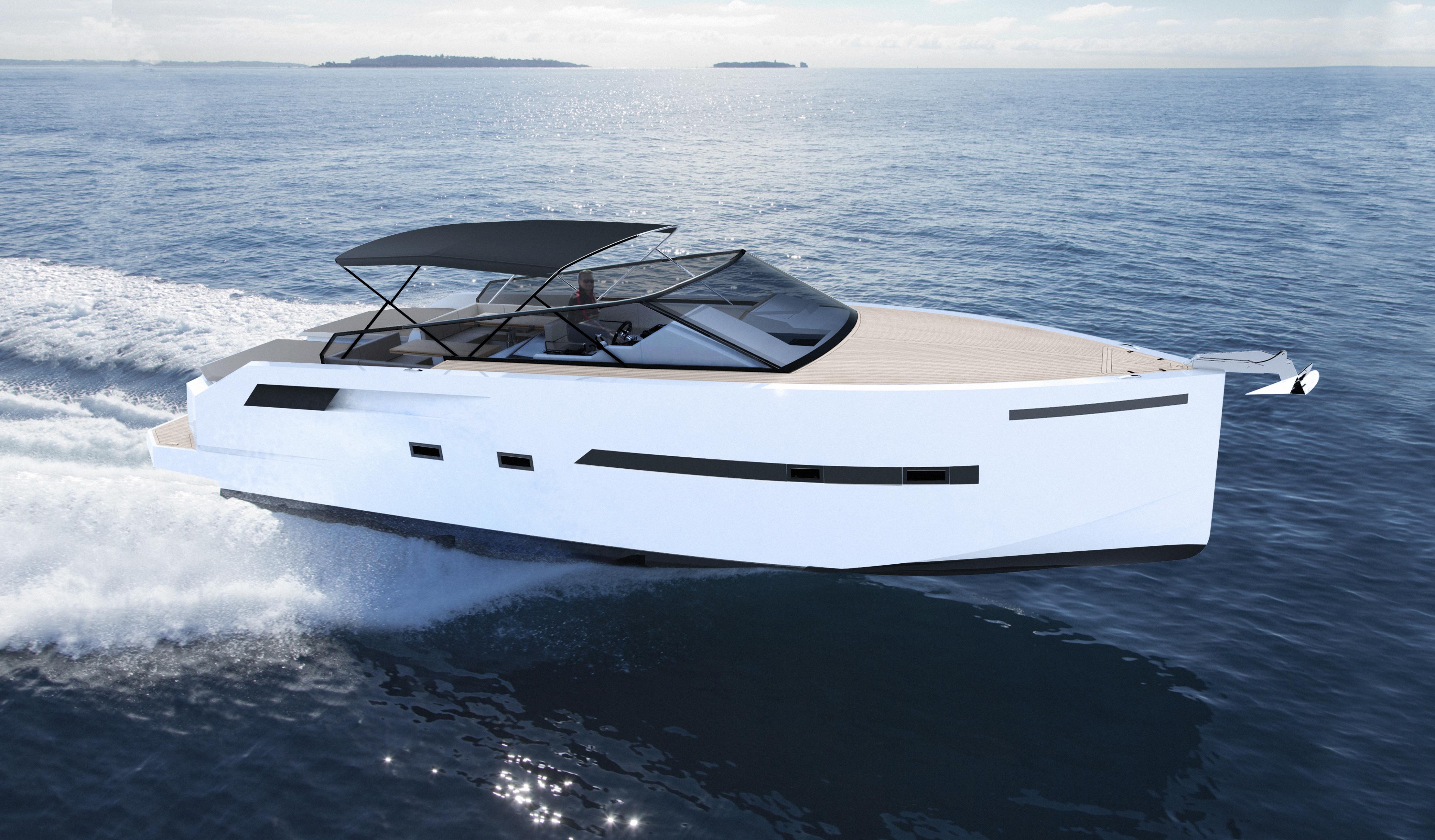 De Antonio Yachts_D46 Open_03