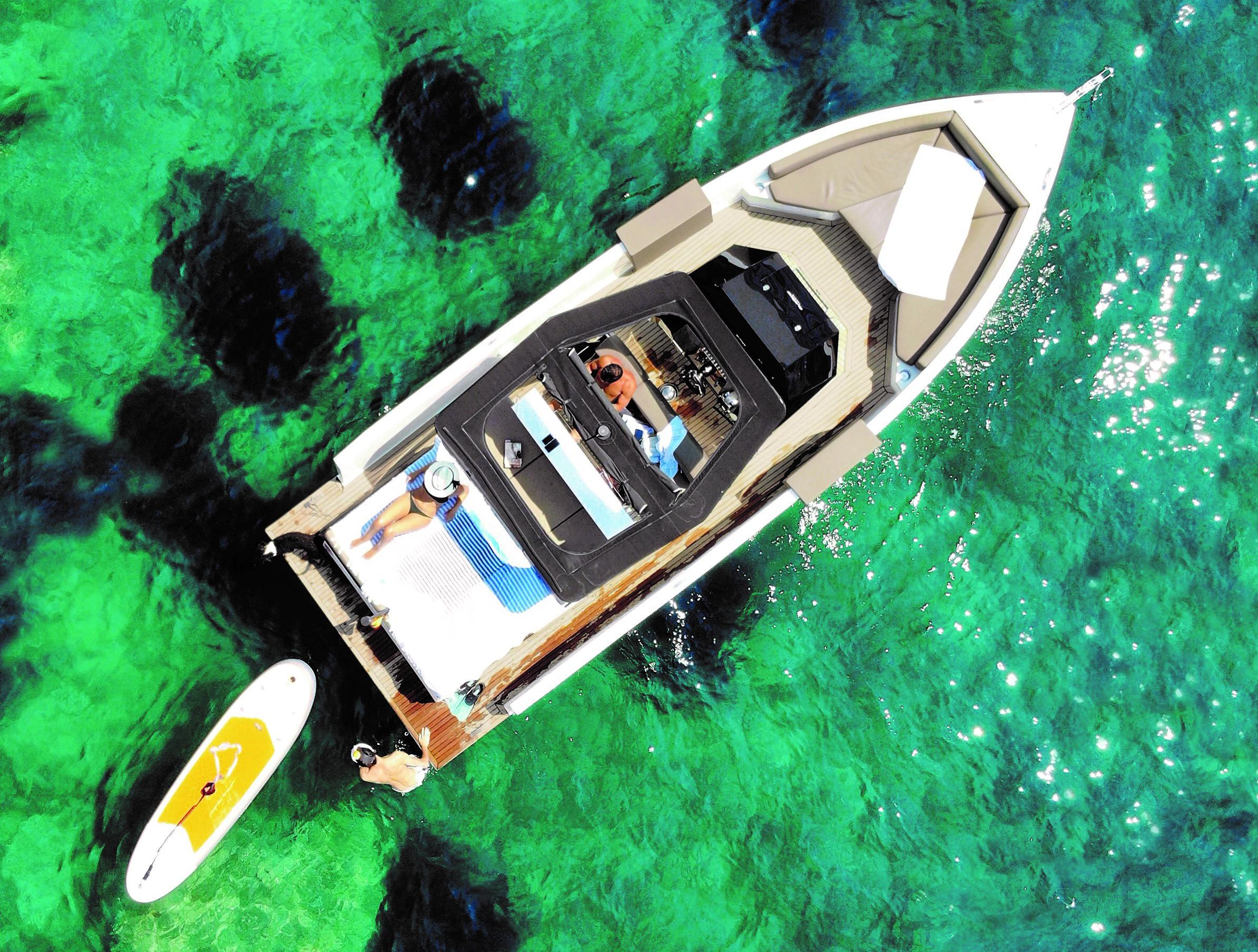 De Antonio Yachts_D28 Open_0672 (1)