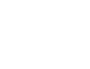 DE ANTONIO YACHTS SWITZERLAND BLANCO-01.