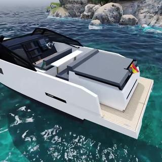 De Antonio Yachts_RANGE COMPILATION.mp4