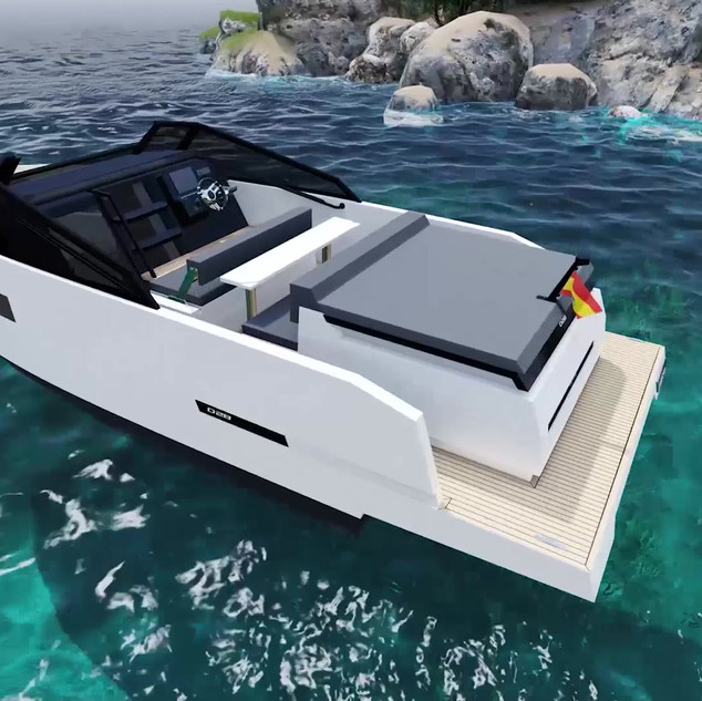De Antonio Yachts_RANGE COMPILATION.mp4