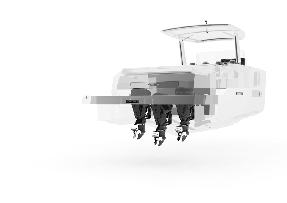 Hidden outboard engines graphic.jpg
