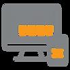 sp-desktop-mobile.png