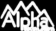Alpha Social Logo White.png