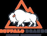 Buffalo Brands - Update.png