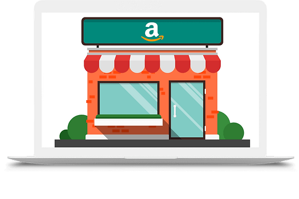 store-front-new.png