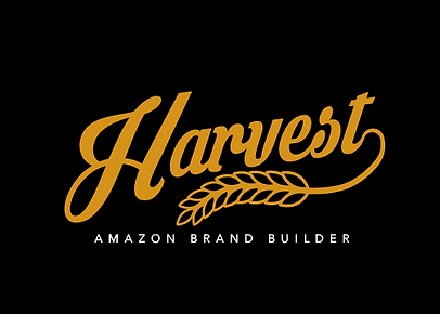Harvest Amazon Builder - Black.png
