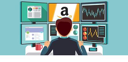 Opening-Multiple-Amazon-Seller-Accounts-
