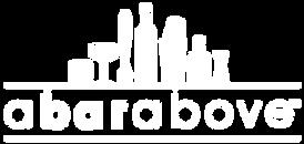 abarabove-logo-white.png