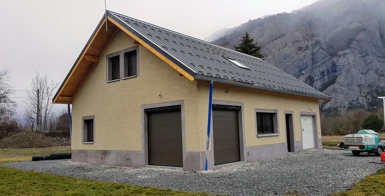 maison (10).jpg