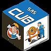 CUBCUBK 48 x 48 PRINT.png