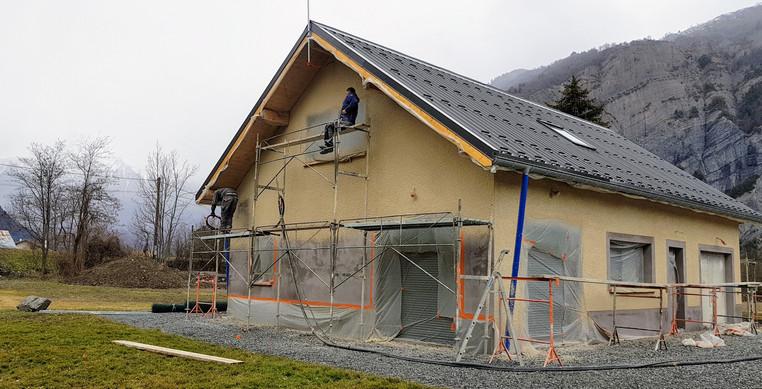 maison (9).jpg