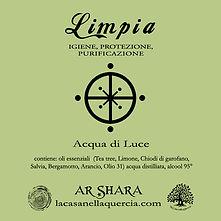 LIMPIA.jpg