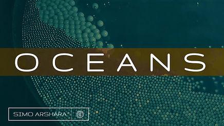 Oceans MYT.jpg