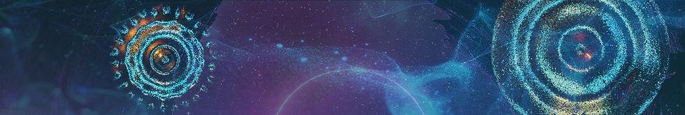 new banner social site.jpg