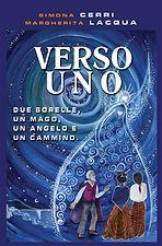 Verso Uno