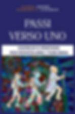 Passi Verso Uno cover ebook