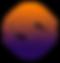 Logo stark design COL.png