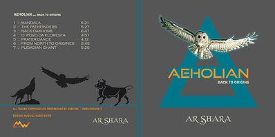 aeholian COVER 2020.jpg