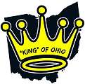 King of Ohio Logo 2021.png