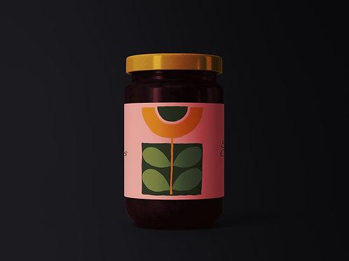 Cacao Especiado