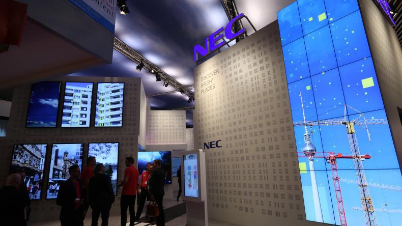 NEC_08