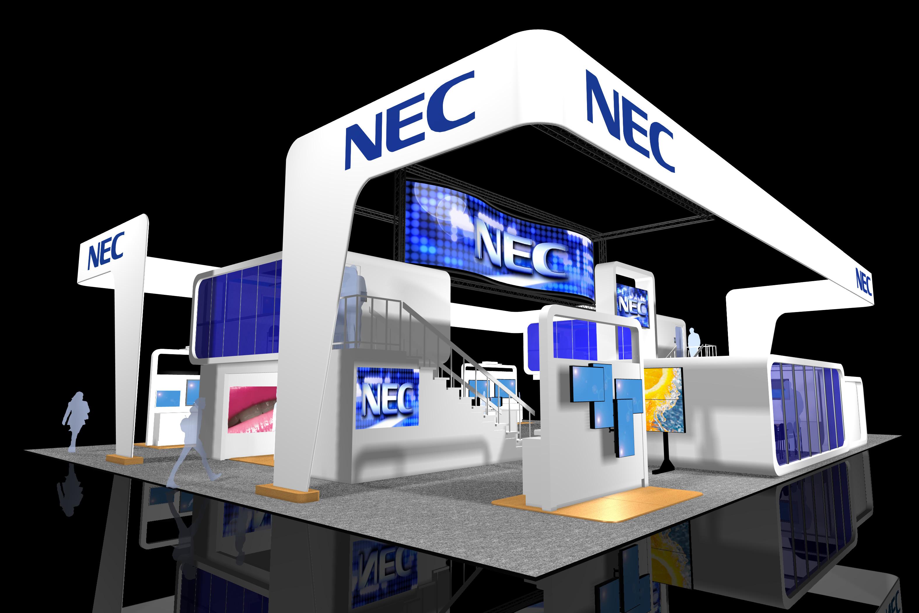 NEC_05