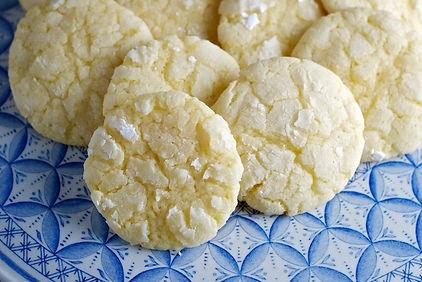 Lemon-Crinkle-Cookies-7.jpg